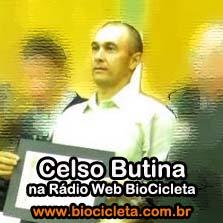 celso butina - radio web biocicleta - 2012.03.15