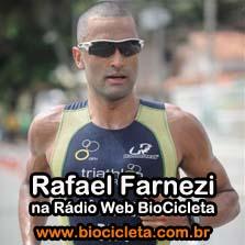Rafael Farnezi - radio web biocicleta - 2012.04.05
