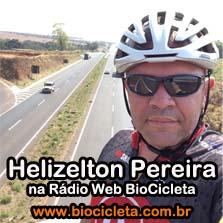 Helizelton Pereira - radio web biocicleta - 2012.05.10