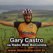 gary castro - radio web biocicleta - 2012.05.17
