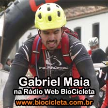 gabriel maia - radio web biocicleta - 2012.03.06