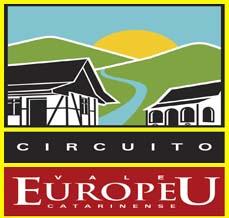 circuito do vale europeu 01