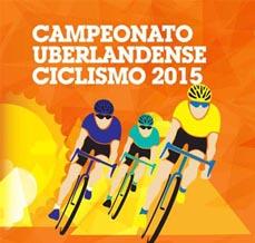 copa uberlandense de ciclismo 2016  567 etapa - destacada