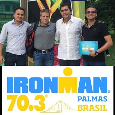 ironman703palmas
