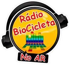 radio web biocicleta - logo 1 - imagem destaque