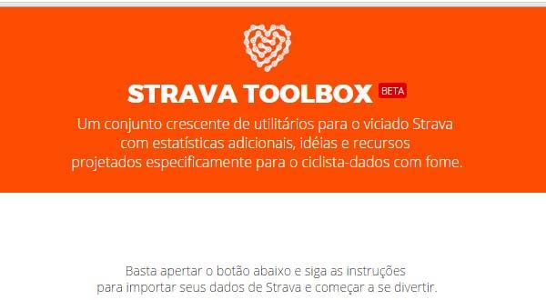 strava-plugin-02