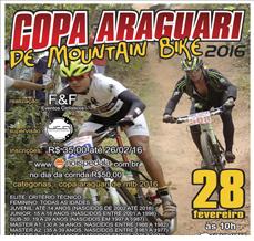 Copa Araguari I - destacada