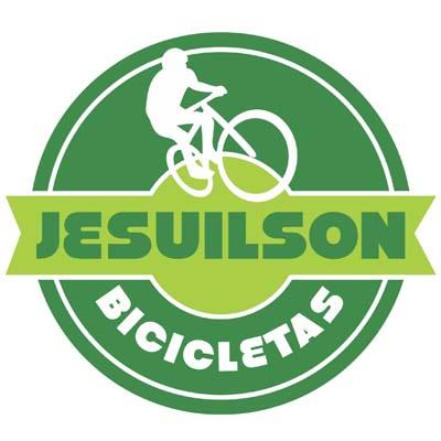 jesuilson bike
