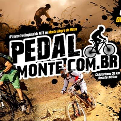 pedal monte 2016 destacada