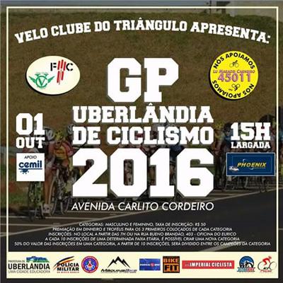 gp-uberlandia-de-ciclismo