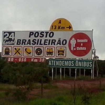 frederico-posto-brasileirao-proteja-ciclista