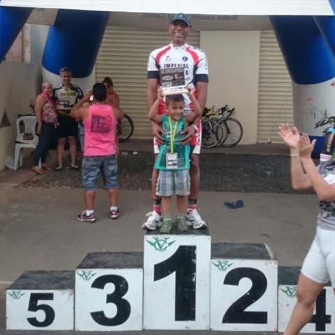 gp-ciclismo-udia-1016-c
