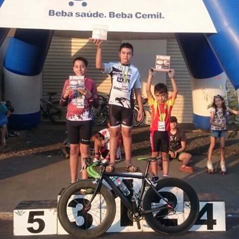 gp-ciclismo-udia-1016-g