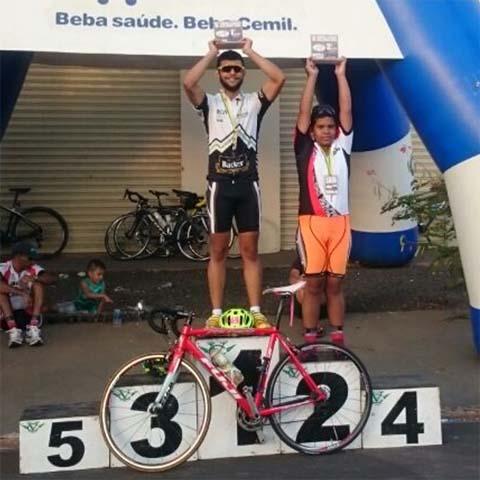 gp-ciclismo-udia-1016-i