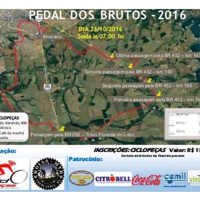 pedal-dos-brutos-2016