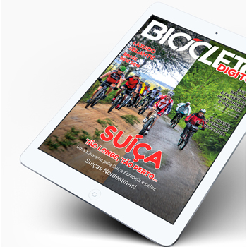 revista-bicicleta-on-line