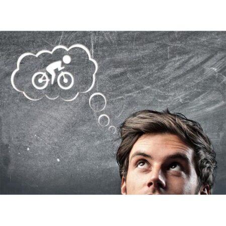 artigo - porque pedalar 00