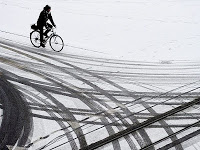 ARTIGO dicas para pedalar no frio 01