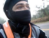 ARTIGO dicas para pedalar no frio 08