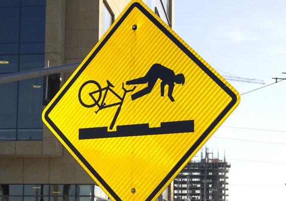 acidente-bicicleta