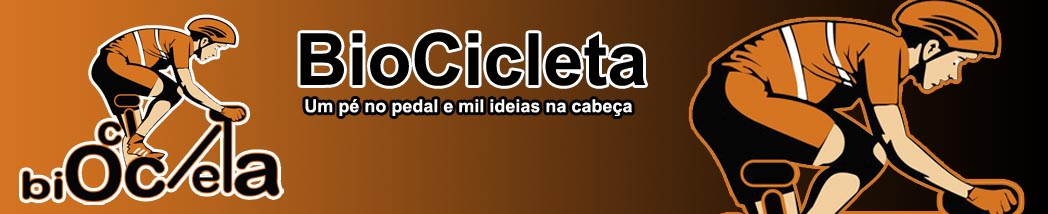 copy-banner-biocicleta-01.jpg