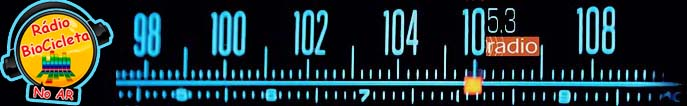 radio dial 3
