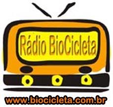 radio web biocicleta - logo 2 - imagem destaque