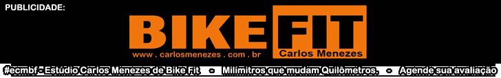 bike fit - publicidade 04