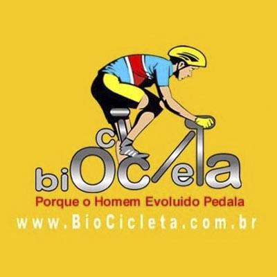 biocicleta 2007