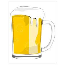 garmin-beers-02