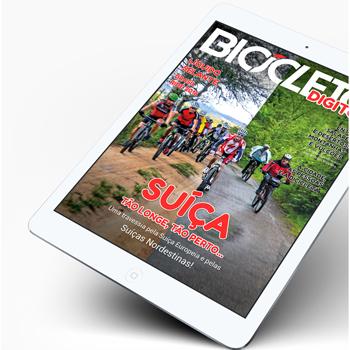 revista-bicicleta-on-line