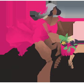uma-menina-que-pedale-01