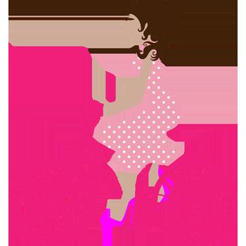 uma-menina-que-pedale-02
