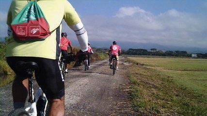 artigo - porque pedalar 02