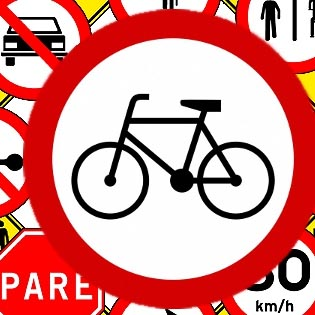 artigo - segurança no transito - destacada